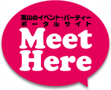 MeetHere_logo